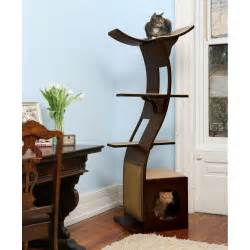 cat tree furniture premium cat furniture cat condos cat trees towers