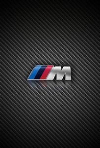 Logo M Bmw : bmw m logo wallpaper wallpapersafari ~ Dallasstarsshop.com Idées de Décoration