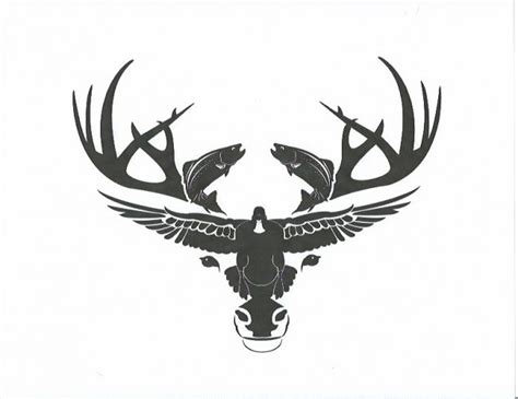Sportsman Boats Decal by The Gallery For Gt Fishing Decals For Trucks