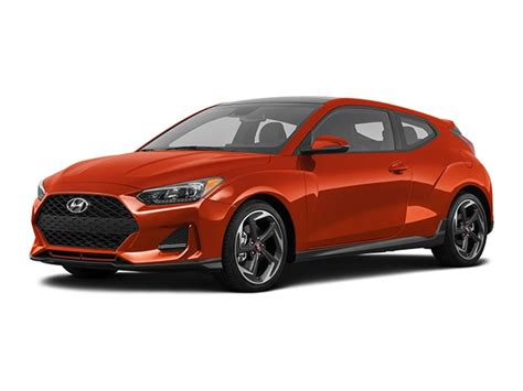 Hyundai Gilroy by 2019 Hyundai Veloster For Sale In Gilroy Ca South County