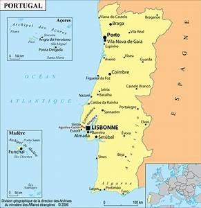 Carte Grise Au Deux Noms : herald dick magazine top 10 des plus grandes villes du portugal avec leurs blasons ~ Medecine-chirurgie-esthetiques.com Avis de Voitures