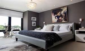 Bed design for master bedroom, master bedroom decorating ...