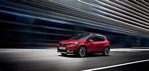 Configurer Peugeot 2008 : peugeot 2008 venez essayer le suv compact par peugeot ~ Medecine-chirurgie-esthetiques.com Avis de Voitures