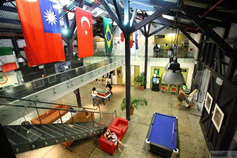 railway square yha hostel sydney australia reviews hostelzcom