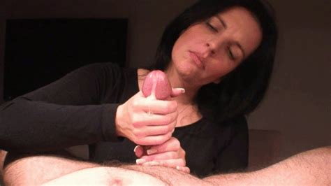 006 Porn Pic From Handjob By Klixen Amazing Milf Sex