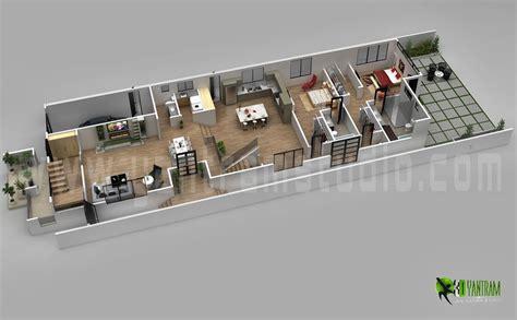 floor plan design interactive  floor plan yantram