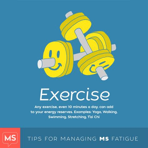 10 Tips Managing Ms Fatigue  Multiplesclerosist. Firewall Change Management Best Seo Provider. Anthropology Degree Online Top Level Domain. Duke University Nursing School. Homeowner Mailing Lists Banis Plastic Surgery. Phlebotomy Training Course Solar Panel Quotes. Small Business Cyber Security. Home Security Wireless Systems. Pharmacy Technician Degree Programs