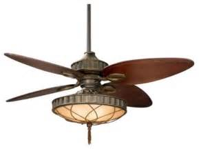 ceiling lighting 10 unique ceiling fans with lights for your home interior harbor