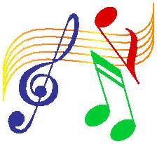 Music Class Clipart | Clipart Panda - Free Clipart Images