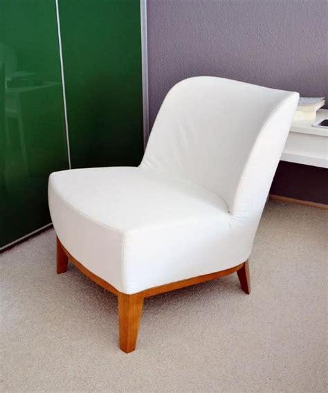 Ikea Stockholm Sessel by Kostenlose Kleinanzeigen Kaufen Und Verkaufen 252 Ber