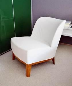 Sessel Von Ikea : sessel turkis ikea ihr traumhaus ideen ~ Markanthonyermac.com Haus und Dekorationen