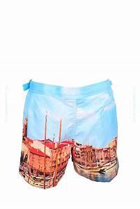 Short De Plage Homme : e shop maillots homme kiwi nouveaut s short de bain ~ Nature-et-papiers.com Idées de Décoration