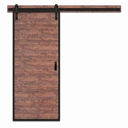 Acacia Door Barn Doors Fall Warmth Brings