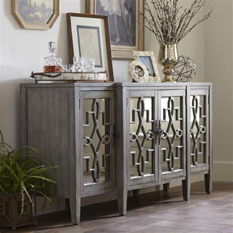 ideas  mirrored sideboard  pinterest dining room sideboard decorative wall mirrors  dining room mirrors