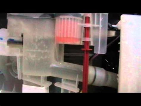 machine a laver vaisselle bosch aquastop doovi