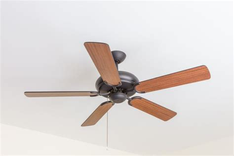ceiling fan spin counterclockwise cold weather hacks to keep you cozy this winter