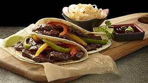 Image Gallery korean street tacos recipe