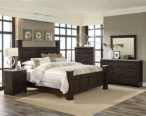 buy cheap bedroom furniture  fif blog