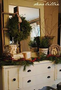 1000 images about Dining Room Sideboard on Pinterest
