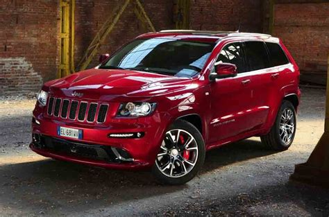jeep new model 2017 jeep compass 2017 price top speed specifications specs