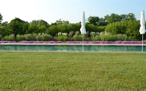 realizzazione giardini progetti giardino per villette bh28 pineglen