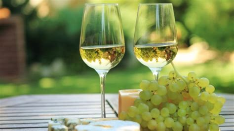 national white wine day  national  international