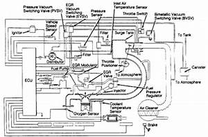 Wiring Diagram Chevrolet Sprint Gratis