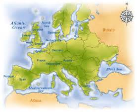 europe vacation packages at costco travel