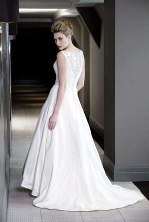 Maddalen Lace Dress Rekomended magdalena by madeline isaac bridal couture 2014