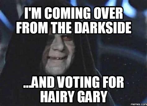 Gary Meme - home memes com