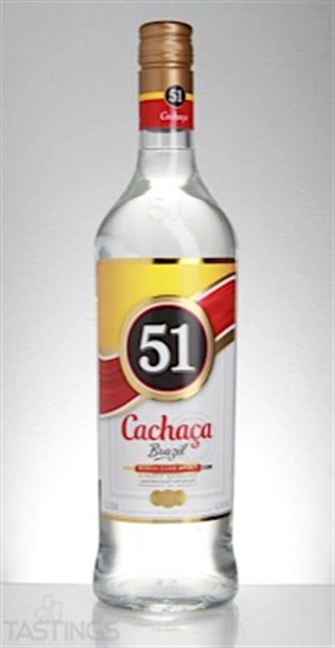 cachaca  cachaca  proof brazil spirits review tastings