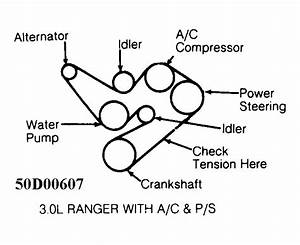 Wiring Diagrams For 2004 Ranger