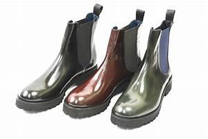 calzature online