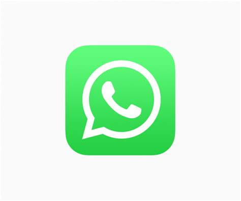 whats a app for iphone getting started with whatsapp on iphone the iphone faq