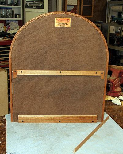 flag memorial case woodworking blog  plans