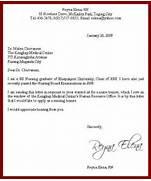 Sales Application Letter Sample Application Letter Sample Cover Letter For Job Application Business Letter Examples Jobs Application Letter Sample Cover Latter Sample Pinterest Job 61 Free Application Letter Templates Free Premium Templates