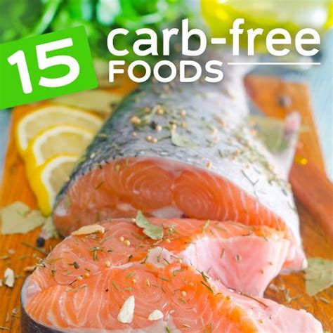 cuisine high protein foods high protein zero carb foods