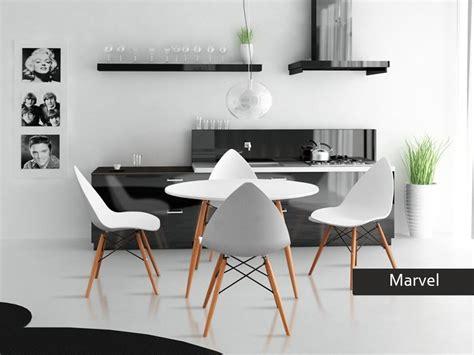 colori sala da pranzo tavolo rotondo marvel per cucina tavolo sala da pranzo
