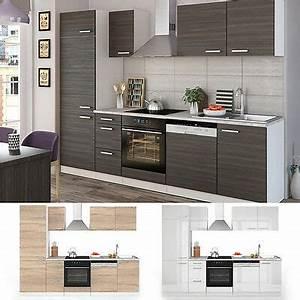 Küche Günstig Kaufen Mit Elektrogeräten : anthrazit k che test vergleich anthrazit k che g nstig ~ Watch28wear.com Haus und Dekorationen