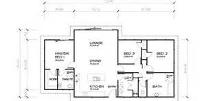 master bedroom and bath floor plans 3 bedroom transportable homes floor plans