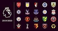 Premier League 2019-20   Analysing the relegation battle ...