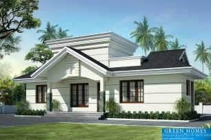 green home designs green homes nano home design in 990 sq