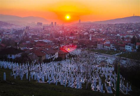 sarajevo wallpapers images  pictures backgrounds