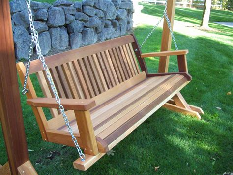 deck swing best porch swing reviews guide the hammock expert