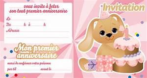 Texte Anniversaire 1 An Garçon : carte anniversaire 1 an invitation carte anniversaire ~ Melissatoandfro.com Idées de Décoration