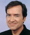 Billy West | Behind The Voice Actors
