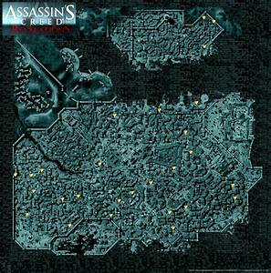 1000+ images about Assassin's Creed on Pinterest ...