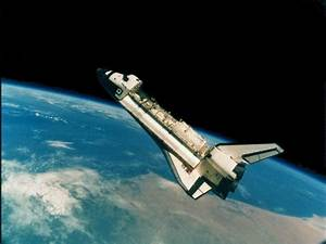 Images of Space Shuttle | Space Wallpaper