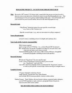 goosebumps creative writing i can't write my personal statement online will writing service reviews
