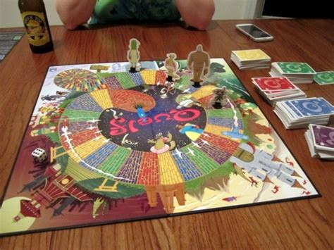 6 Fun And Wacky Board Games For College Students  College. Wedding Ideas Evening Reception. Room Ideas Marilyn Monroe. Gift Ideas For Men. Gift Ideas Cooking. Wedding Ideas Money Tree. Wedding Ideas Yahoo Answers. Kitchen And Living Room Ideas Pinterest. Small Terraced House Kitchen Ideas